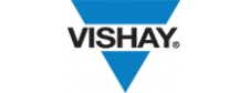Dale / Vishay Electronic component Manufacturer